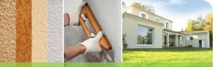 assurance d cennale enduits hydrauliques cm btp. Black Bedroom Furniture Sets. Home Design Ideas