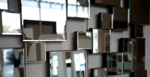 assurance-décennale-vitrerie-miroiterie