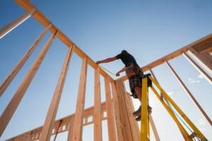 assurance-décennale-charpentier