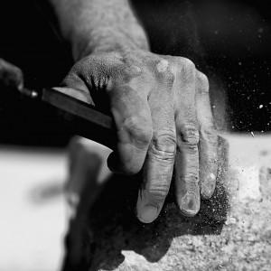 décennale tailleur de pierre