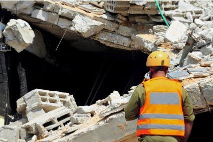 Assurance-décennale-démolition