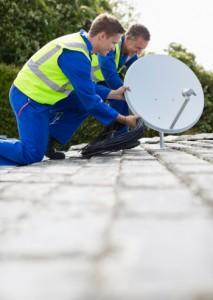 assurance-décennale-poseur-antennes