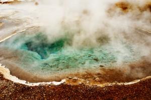 assurance décennale géothermie