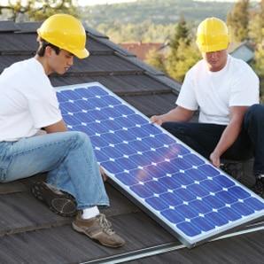 assurance-decennale-pose-panneaux-photovoltaiques