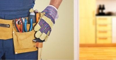 lancement de cm btp cm assurance decennale assurance d cennale en ligne. Black Bedroom Furniture Sets. Home Design Ideas