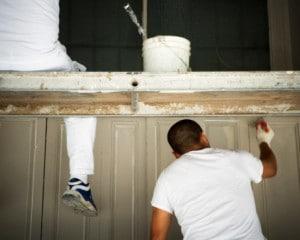 assurance d cennale peinture obligatoire cm btp. Black Bedroom Furniture Sets. Home Design Ideas