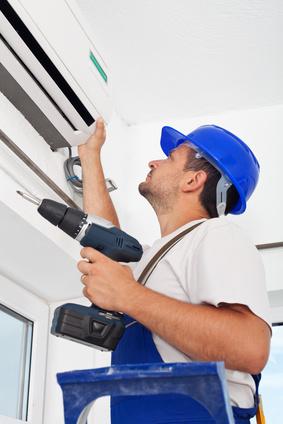 Assurance-décennale-aéraulique-et-de-conditionnement-d'air