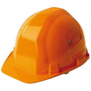 casque-oceanic-ii-orange