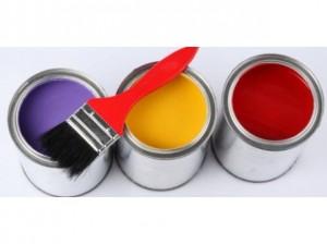 garantie décennale peintre