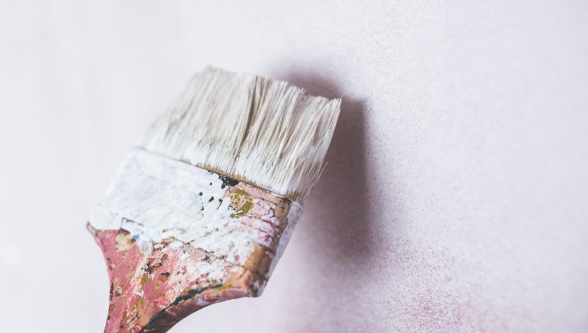 assurance décennale peintre pas cher