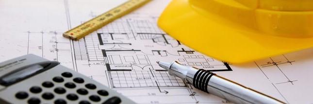 petit r capitulatif sur l 39 assurance decennale obligatoire avec cm btp. Black Bedroom Furniture Sets. Home Design Ideas