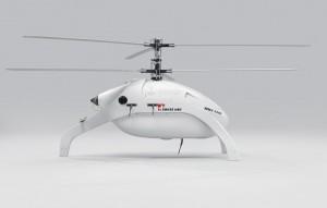Drone-civil