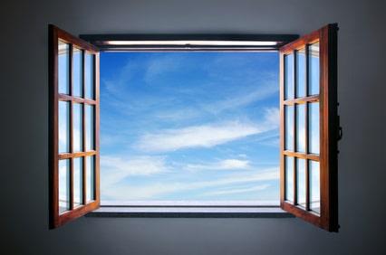 fenêtre assurance decennale