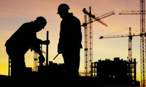 assurance décennale des entreprises étrangères