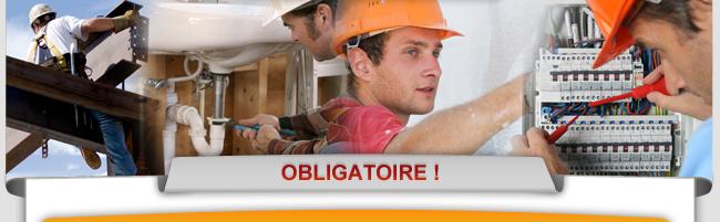 Co t assurance decennale les d terminants for Cout assurance garage