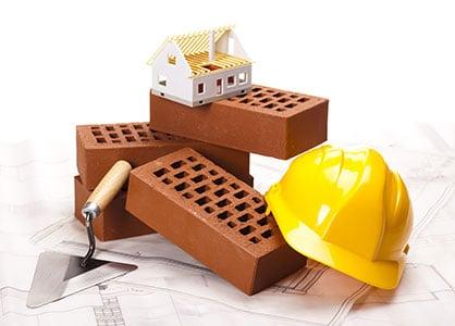 constructions garanties rc decennale