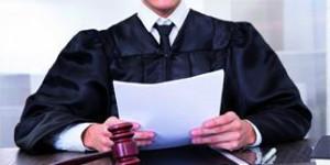cour cassation loi décennale