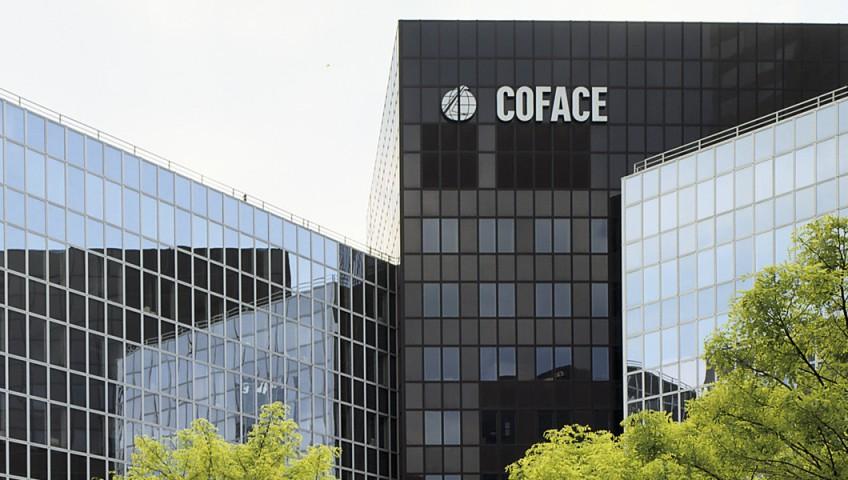Perspectives conomiques du secteur du b timent 2016 for Compagnie francaise d assurance pour le commerce exterieur