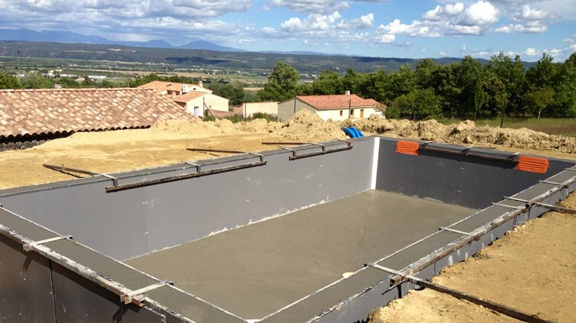 assurance-construction-piscine