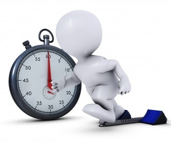 chronometre attestation recherche assurance decennale