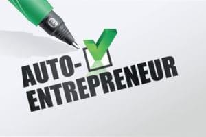 auto entrepreneur assurance décennale dynamique