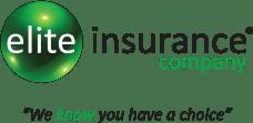 elite logo assurance decennale