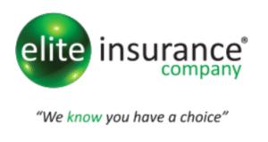 elite insurance company