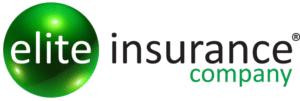 elite insurance compagnie assurance