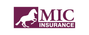 millennium insurance mic insurance logo