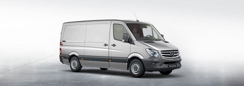 utilitaire assurance marchandises transportees