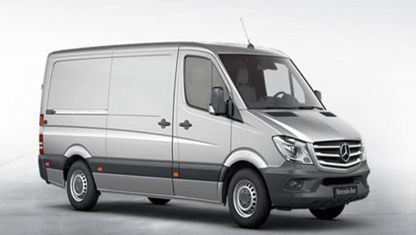 utilitaire-marchandise-transportees