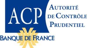 acpr controle assurance construction