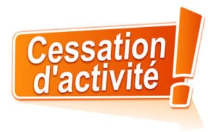 cessation souscription elite insurance decennale