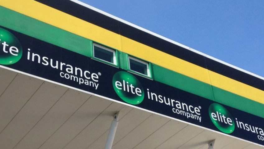 elite-insurance-run-off