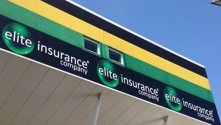 elite-insurance-run-offf