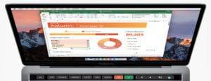 auto entrepreneur logiciel comptable