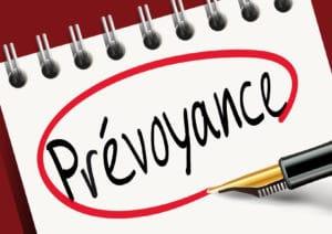 prevoyance assurance dirigeant mandataire social