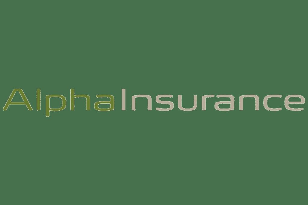alpha-insurance