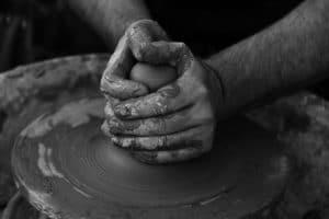 Devenir artisan
