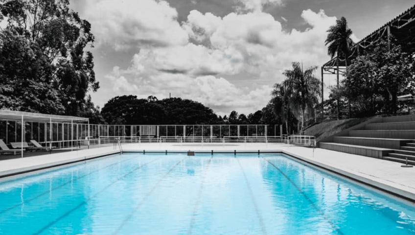 assurance-decennale-piscine