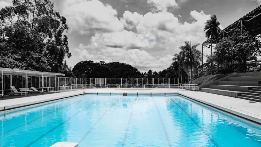 assurance decennale piscines qudos insurance faillite