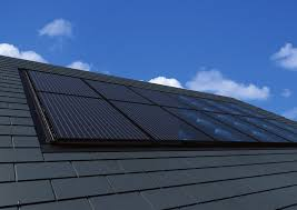 poseur panneau solaire