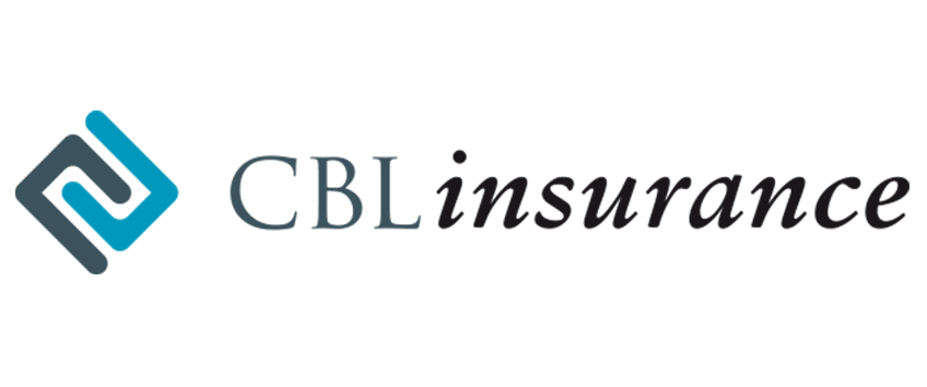 cbl-article