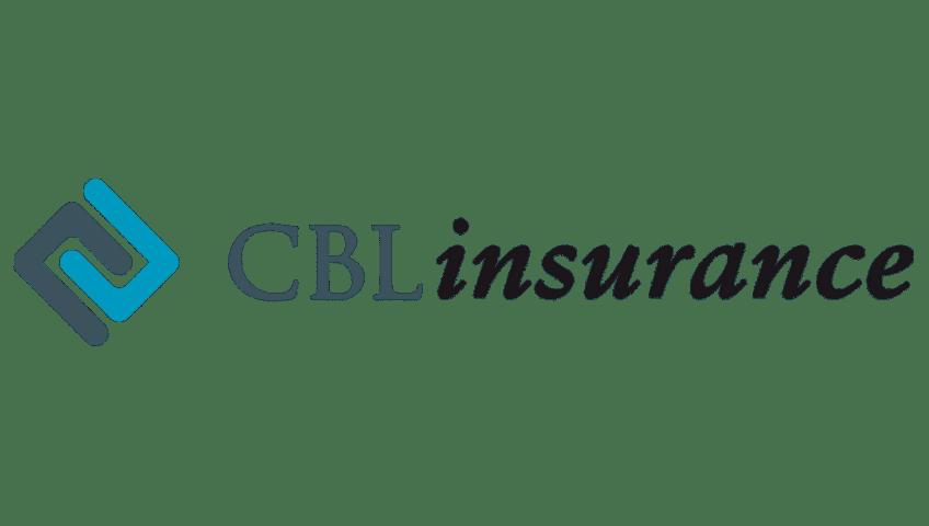 cbl-insurance