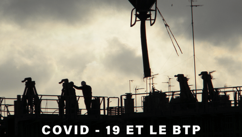 COVID-19-BTP