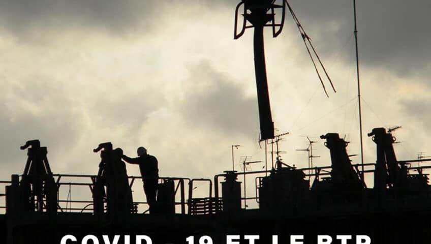 plan-de-relance-BTP-couv