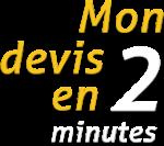 devis-2mn-txt-1