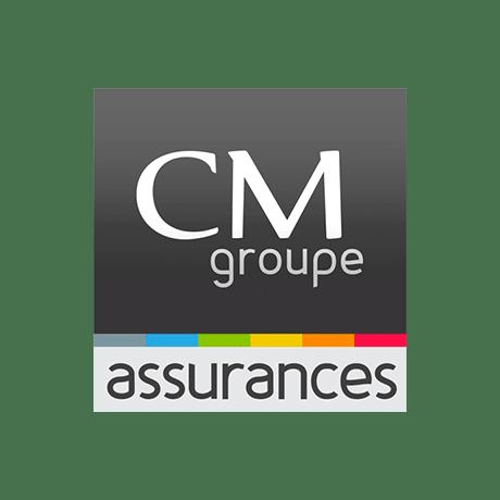 logo-cm-groupe