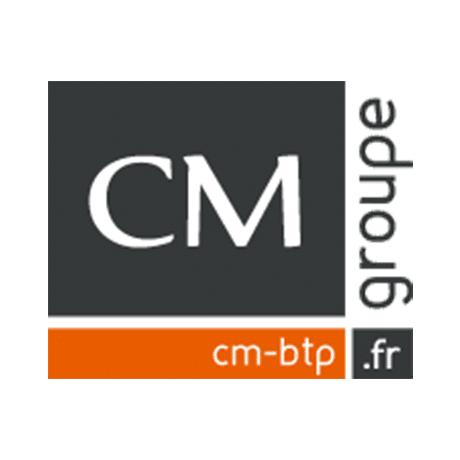 logo_cm_btp