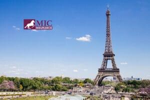 mic insurance company france